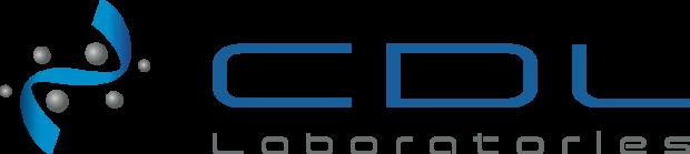 CDL Laboratories - Home