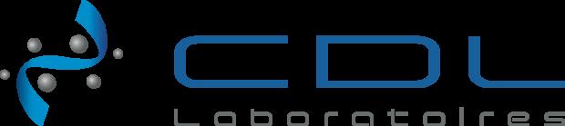 Laboratoires CDL - Accueil